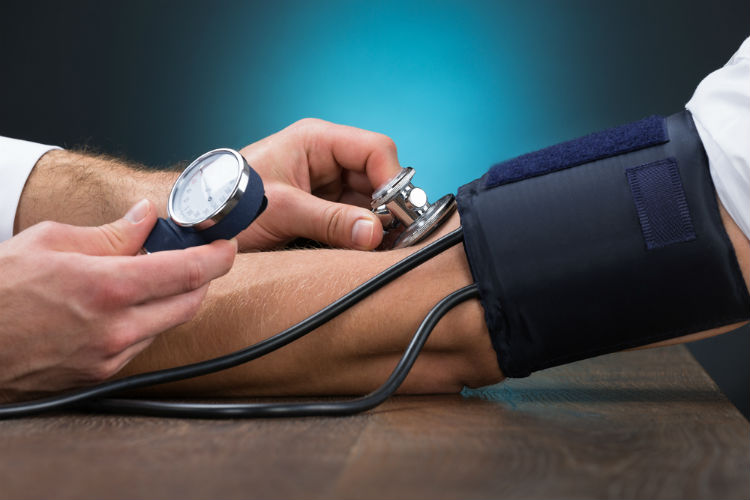What are the Best Blood Pressure Medications?