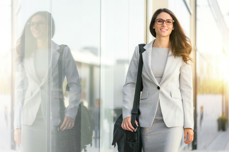 Is an MBA Worthwhile in Today's Job Market?