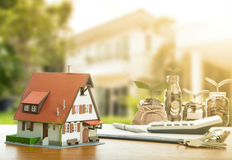 15- vs. 30-Year Mortgage