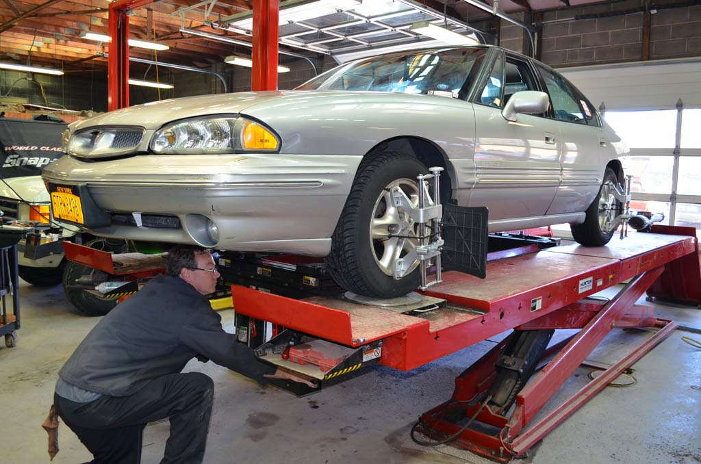 How Much Does A Wheel Alignment Cost >> Slicksavings Net