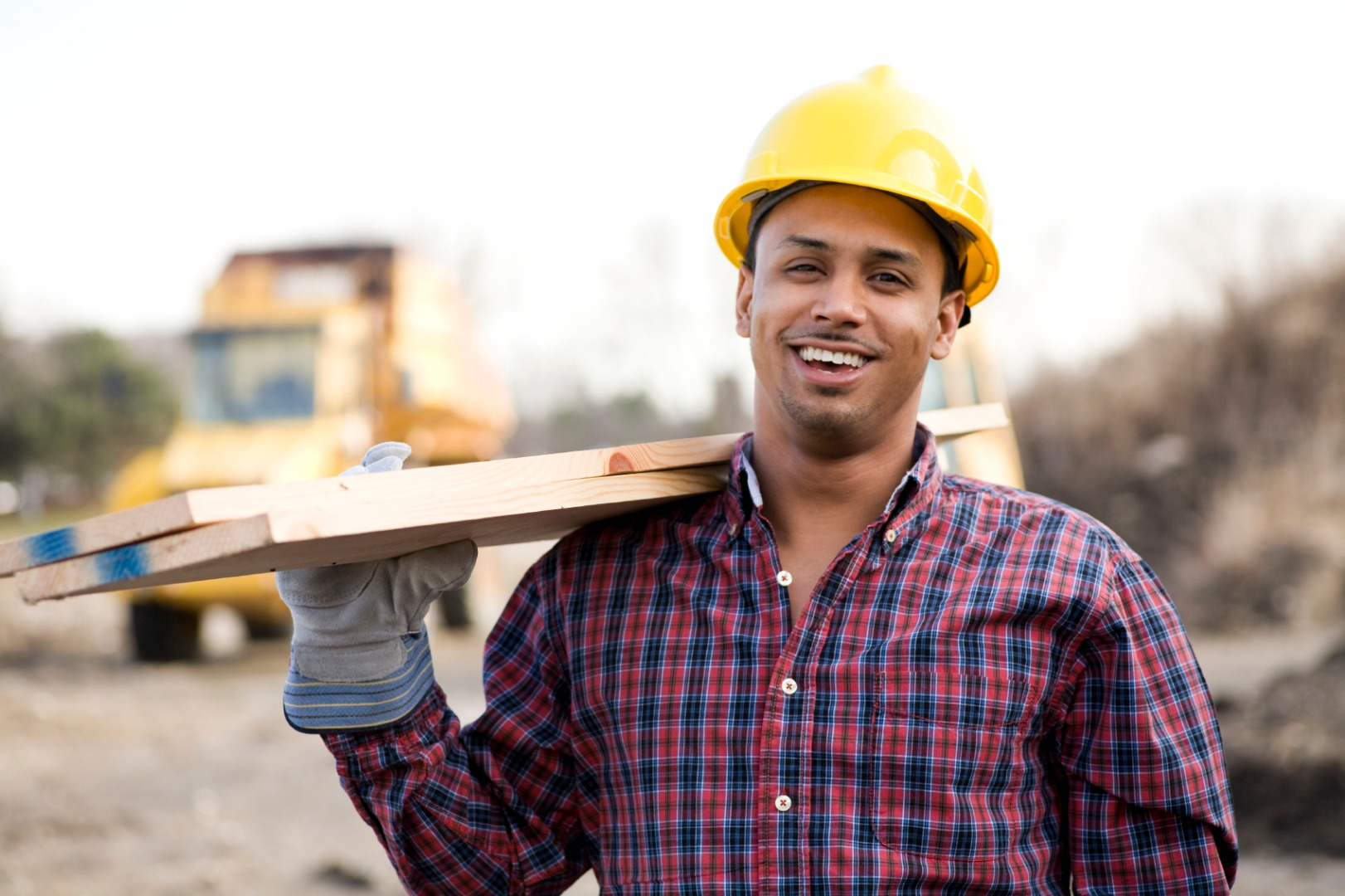 how to become a licensed general contractor in ny
